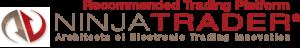NinjaTrader7_PartnerLarge