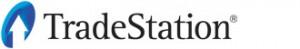 tradestation.com_.logo_