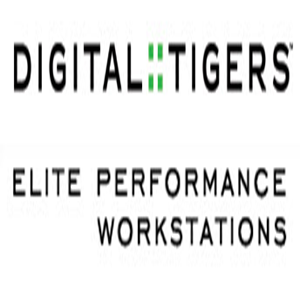 digital-tigers