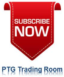 trading room subscriptions
