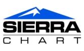 sierra-chart-logo