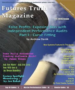 Futures Truth Mag Image